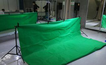 スタジオ撮影機材2