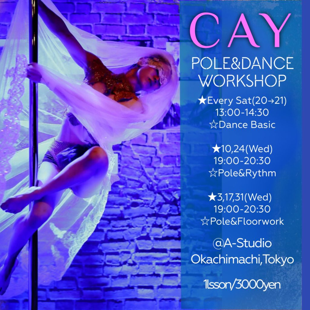 poleworkshop_201907