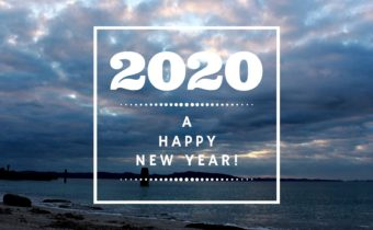 ダンスレンタルスタジオA-studio、2020年もよろしくお願い致します!